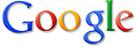 Google - Wyszukiwarka